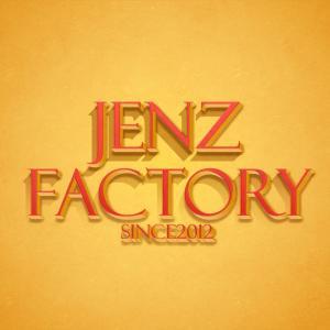 Jenz Factory