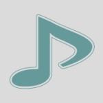 無料音楽PV情報まとめ「時時刻刻」