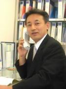 税理士 荻島会計事務所