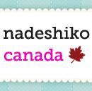 NadeshikoCanada.com -Tomoko-