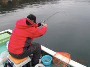 muchanの釣りブログ