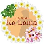 Hula Studio Ka Lama