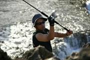 岐阜県人の海釣り日記