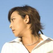 ピアニスト岡本美沙の徒然きまぐれBlog