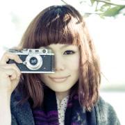 le pinの写真日記