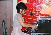 朝霞市のピアノ教室 さいとうピアノ教室