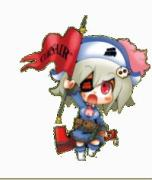 〜REPUBLIC OF GAMERS〜
