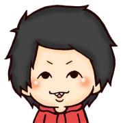 シェアハウス「ひだまり」ができてからのブログ@熊本