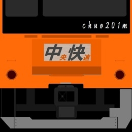 小田急線かぶりつきのブログ