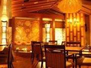 タイ料理レストラン トゥンテン 今月のお勧め!