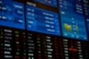 大転換時代を生き抜く投資術