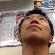 広州アパレル生産のsekaiさんのプロフィール