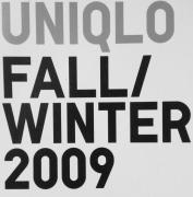 ユニクロのユニクロによるユニクラーのためのブログ