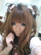 翔ちゃんのブログ