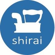 shirai-cleaningさんのプロフィール