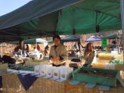 高知の魚加工・練り物製品のお店
