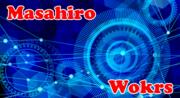 MasahiroWorks