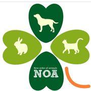 特定非営利活動法人 LOVE&PEACE 動物福祉部さんのプロフィール