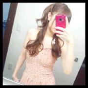 愛LOVE・・☆log
