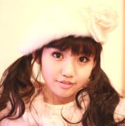 ♥Ayana☆Smile♥