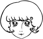 原家洋品店のゆるブログ