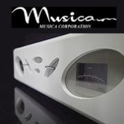 MUSICA 公式ブログ
