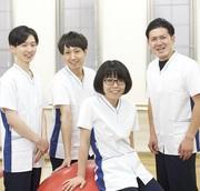埼玉医療福祉専門学校