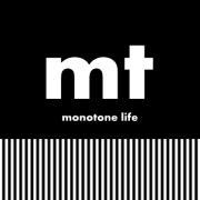 monotonelife SHOPブログ