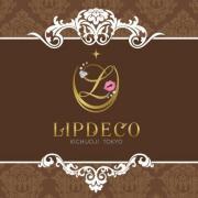 吉祥寺デコブランド‐LIPDECO‐