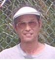 ときめきセブン - テニス日記