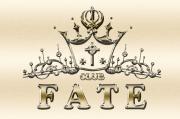 FATE2部