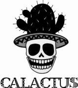 メキシコ雑貨calactus
