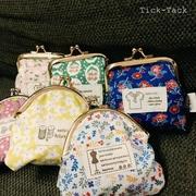 小さな雑貨屋Tick-Tack 手しごと日記