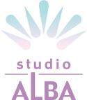 studio ALBAブログ