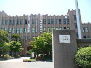 福岡の弁護士|菅藤浩三のブログ