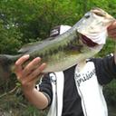 Fishingtube〜釣り動画検索サイト〜
