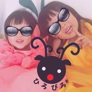 きよーびんぼー徒然日記☆育児・ハンドメイドetc.