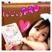 ♪♪れいっちぃー♪♪Happy Days(^_-)-☆