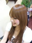 ツヤ髪にする方法☆群馬県前橋市の美容室リーリエ