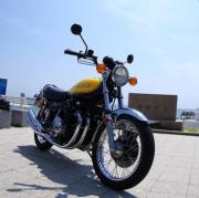 Diver・Rider・Shooter - HIRO