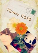 MimmyCafe