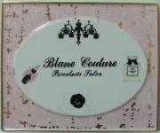 Blane Couture -ポーセラーツサロン