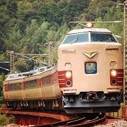 ♪ラッパ吹き♪の ☆ 鉄道日記 〜in 鹿児島〜