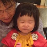 台湾台中人の嫁母になった恵理のブログ