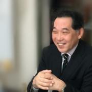 仙台@ビジネス心理コンサルタントのブログ