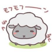 合言葉はSmile☆Happy
