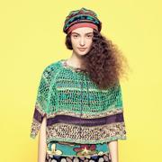femmeのファッションコーディネート