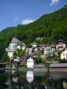My Austria Life♪