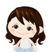 イエジャパン女性staffのアンティークブログ