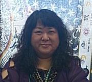 京都の開運メッセンジャー☆ママ・クイラさんのプロフィール